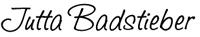 Lektorat Badstieber